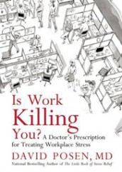 is-work-killing-you1
